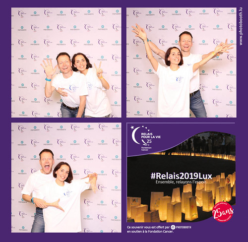 Relais2019Lux_Photobooth (161)