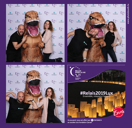 Relais2019Lux_Photobooth (160)