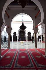 Fès, January 2019 D810 943 (tango-) Tags: fes fez marocco morocco maroc 摩洛哥 marruecos марокко المغرب