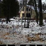 2019-01-18 13:25:12 - Cabin cam thumbnail