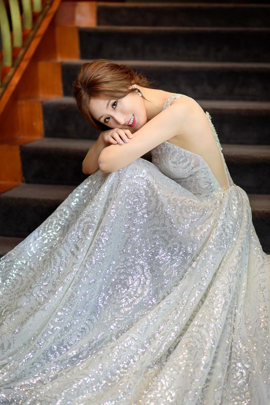 JENNY CHOU,世貿33,世貿33婚宴,世貿33婚攝,婚攝推薦,新祕藝紋,MSC_0007