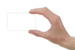 Karte (Tim Reckmann | a59.de) Tags: ausweis eckarte fahrkarte gesundheitskarte gruskarte karte kreditkarte ticket versicherungskarte visitenkarte