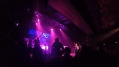 Uriah Heep by Pirlouiiiit 24012019 - 261b (Pirlouiiiit - Concertandco.com) Tags: uriahheep pirlouiiiit 24012019 espacejulien marseille 2019 concert gig band live