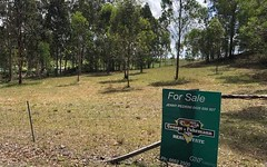 Lot 2/ 800 Ellangowan Road, Yorklea NSW