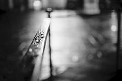 Momenti di pioggia (michele.palombi) Tags: pioggia analogic 35mm