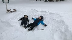 """Paul and Dani Make Snow Angels • <a style=""""font-size:0.8em;"""" href=""""http://www.flickr.com/photos/109120354@N07/46879786792/"""" target=""""_blank"""">View on Flickr</a>"""