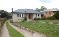 16 Ernest Phillips Ave, Cooma NSW