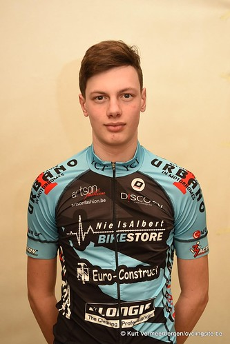 Young Cycling Talent (145)