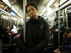 2019-01-01 15.01.10-2 (john fullard) Tags: candid iphone newyork nyc subway color urban underground metro colour city explore