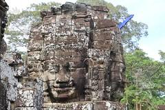 Angkor_Bayon_2014_31