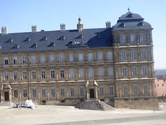 Domplatz Building Bamberg (Tico Productions) Tags: domplatzbuilding architecture bamberg