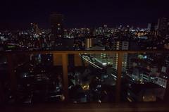 L1001400lr (yoshitoshi ABe) Tags: 20190126 leicat voigtlander superwideheliar15mmf45asphericalii leica 夜景