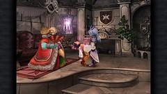 Final-Fantasy-IX-140219-005