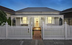 28 Chandos Street, Coburg VIC
