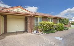7/40-44 Nirvana Street, Long Jetty NSW