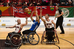 T5D_0921_edited-1 (Tony Hansen - Stop Action Photography) Tags: wheelchairbasketball ontario bc gwh