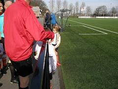 """HBC Voetbal • <a style=""""font-size:0.8em;"""" href=""""http://www.flickr.com/photos/151401055@N04/47145521281/"""" target=""""_blank"""">View on Flickr</a>"""