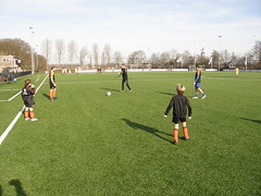 """HBC Voetbal • <a style=""""font-size:0.8em;"""" href=""""http://www.flickr.com/photos/151401055@N04/47145522371/"""" target=""""_blank"""">View on Flickr</a>"""