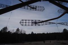 IMGP4489 (bitte namen eingeben) Tags: tschernobyl prypjat lost place urbex