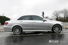 Mercedes E-Class with 20in Savini BM15 Wheels and Michelin Pilot Sport 4S Tires (Butler Tires and Wheels) Tags: mercedeseclasswith20insavinibm15wheels mercedeseclasswith20insavinibm15rims mercedeseclasswithsavinibm15wheels mercedeseclasswithsavinibm15rims mercedeseclasswith20inwheels mercedeseclasswith20inrims mercedeswith20insavinibm15wheels mercedeswith20insavinibm15rims mercedeswithsavinibm15wheels mercedeswithsavinibm15rims mercedeswith20inwheels mercedeswith20inrims eclasswith20insavinibm15wheels eclasswith20insavinibm15rims eclasswithsavinibm15wheels eclasswithsavinibm15rims eclasswith20inwheels eclasswith20inrims 20inwheels 20inrims mercedeseclasswithwheels mercedeseclasswithrims eclasswithwheels eclasswithrims mercedeswithwheels mercedeswithrims mercedes eclass mercedeseclass savinibm15 savini 20insavinibm15wheels 20insavinibm15rims savinibm15wheels savinibm15rims saviniwheels savinirims 20insaviniwheels 20insavinirims butlertiresandwheels butlertire wheels rims car cars vehicle vehicles tires