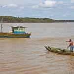 Pescador thumbnail