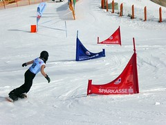 Snowboard_Bezirk_2019_5