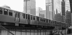 Chicago 2019-42 (BradleyWarrenPhotography) Tags: bradleywarrenphotography bradley olson chicago winter 2019 city urban