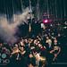 Copyright_Growth_Rockets_Marketing_Growth_Hacking_Shooting_Club_Party_Dance_EventSoho_Weissenburg_Eventfotografie_Startup_Germany_Munich_Online_Marketing_Duygu_Bayramoglu_2019-60