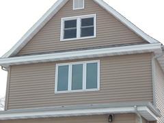 DSCN8937 (mestes76) Tags: 012018 duluth minnesota house home