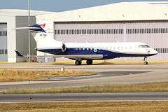 VP-CBD Cascais 24/06/17 (Andy Vass Aviation) Tags: cascais globalexpress vpcbd