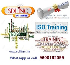 103 iso 22000 management system Iso training (sdlincqualityacademy) Tags: coursesinqaqc qms ims hse oilandgaspipingqualityengineering sixsigma ndt weldinginspection epc thirdpartyinspection relatedtraining examinationandcertification qaqc quality employable certificate training program by sdlinc chennai for mechanical civil electrical marine aeronatical petrochemical oil gas engineers get core job interview success work india gulf countries