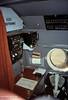 XXII 00 001 kabin Szentkirályszabadja 1999-09-11_ (horvath.balazs1980) Tags: mi8 mi9 ivolga magyar légierő hungarian air force szentkirályszabadja lhsa 001 hip
