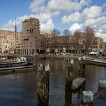 Rotterdam - Spaansekade thumbnail