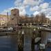 Rotterdam - Spaansekade