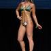 #36 Angie White