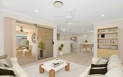4 Madiera Street, Tweed Heads South NSW