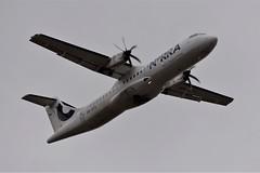 OH-ATL DSC_7335 (sauliusjulius) Tags: ohatl atr 72500 nordic regional airlines norra at75 n7 fcm 4601f9 vilnius vno helsinki hel eyvi
