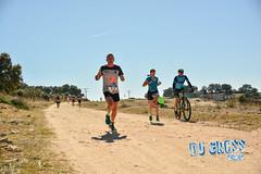 Franz (130) (DuCross) Tags: 2019 519 ducross fr run valdemorillo