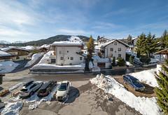 P3170002 (roel.ubels) Tags: seefeld tirol innsbruck oostenrijk austria wintersport 2019