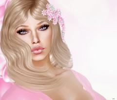 ♥ (♛Lolita♔Model-Blogger) Tags: lolitaparagorn genus palegirdproduction wowskins arte blog blogger beauty blogs bento