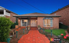 47 & 47A Ronald Street, Padstow NSW