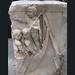 piracy Rudder_of_a_Roman_Boat_(RG_Museum_Koeln,_Germany) 720X480