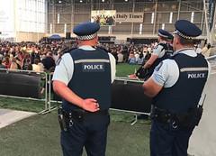 Vigil (Ian@NZFlickr) Tags: vigil massacre dunedin stadium nz gun law 18000of130000