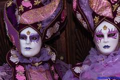 IMG_2405 (Matteo Scotty) Tags: canon 80d carnevale di venezia maschere campo san zaccaria