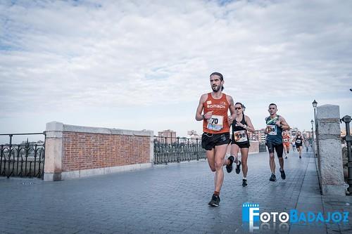 Maratón-7367