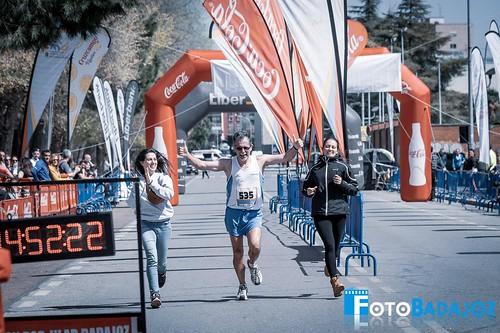 Maratón-7760