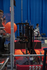 GlacierPeak2019FRC2522_35 (Pam Brisse) Tags: frc frc2522 royalrobotics glacierpeak pnwrobotics lhsrobotics 2522 robotics firstrobotics