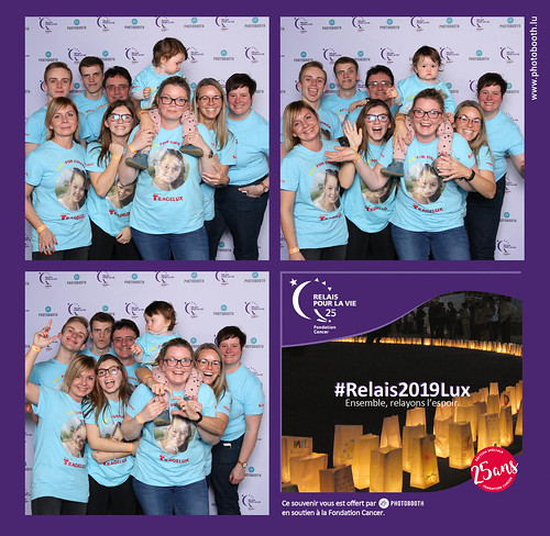 Relais2019Lux_Photobooth (322)