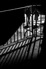 Escola da Tebra #16 (Noel F.) Tags: leica m240 m 240 voigtlander 90 apo lanthar street photography galiza galicia santiago compostela