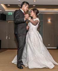 DSC_6580 (bigboy2535) Tags: john ning oliver married wedding hua hin thailand wora wana hotel reception evening